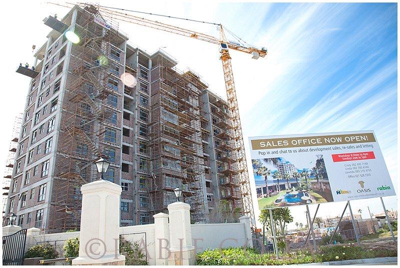 palm royale sales top r150million oasis retirement resort. Black Bedroom Furniture Sets. Home Design Ideas