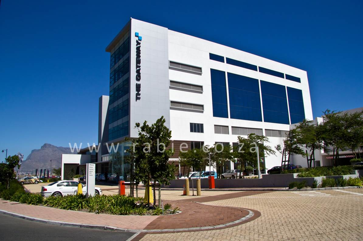 Century West Bmw Bmw New Used Cars Dealer In North Autos