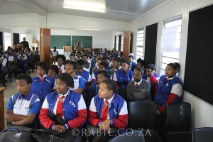 Sinenjongo Career Day_0003