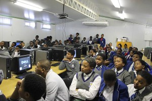Sinenjongo Career Day_0005
