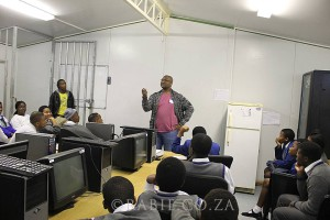 Sinenjongo Career Day_0006