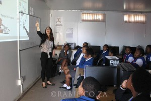 Sinenjongo Career Day_0007