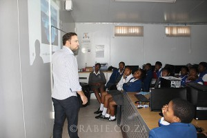 Sinenjongo Career Day_0009