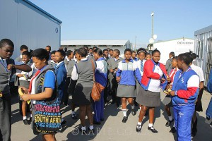Sinenjongo Career Day_0010