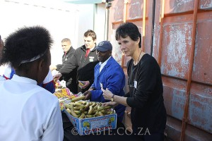 Sinenjongo Career Day_0011