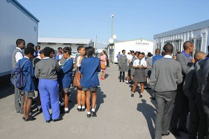 Sinenjongo Career Day_0012