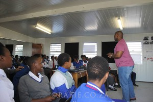 Sinenjongo Career Day_0013