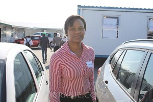Sinenjongo Career Day_0014