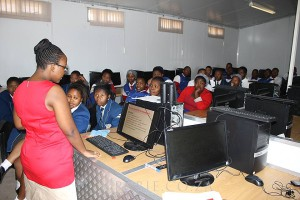 Sinenjongo Career Day_0015