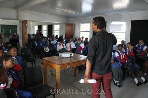 Sinenjongo Careers Day_0017