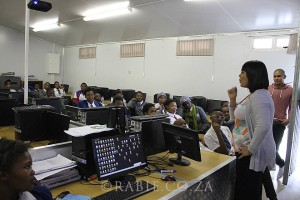 Sinenjongo Career Day_0020
