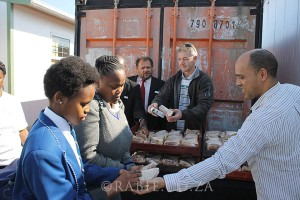 Sinenjongo Career Day_0021