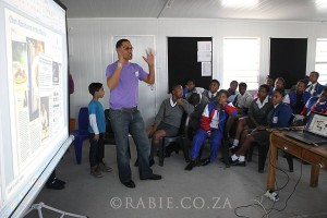 Sinenjongo Career Day_0022