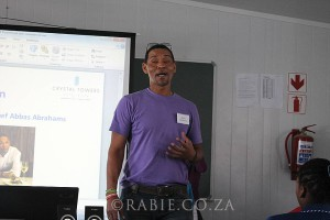 Sinenjongo Career Day_0023