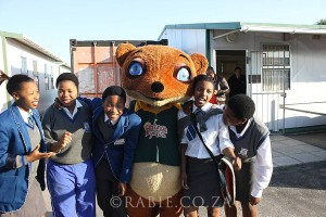 Sinenjongo Careers Day_0001