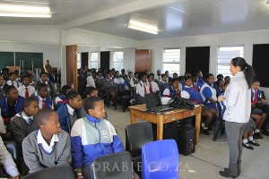 Sinenjongo Careers Day_0002