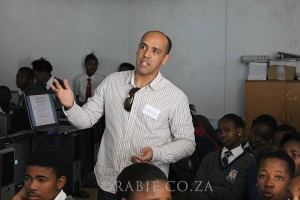Sinenjongo Careers Day_0018