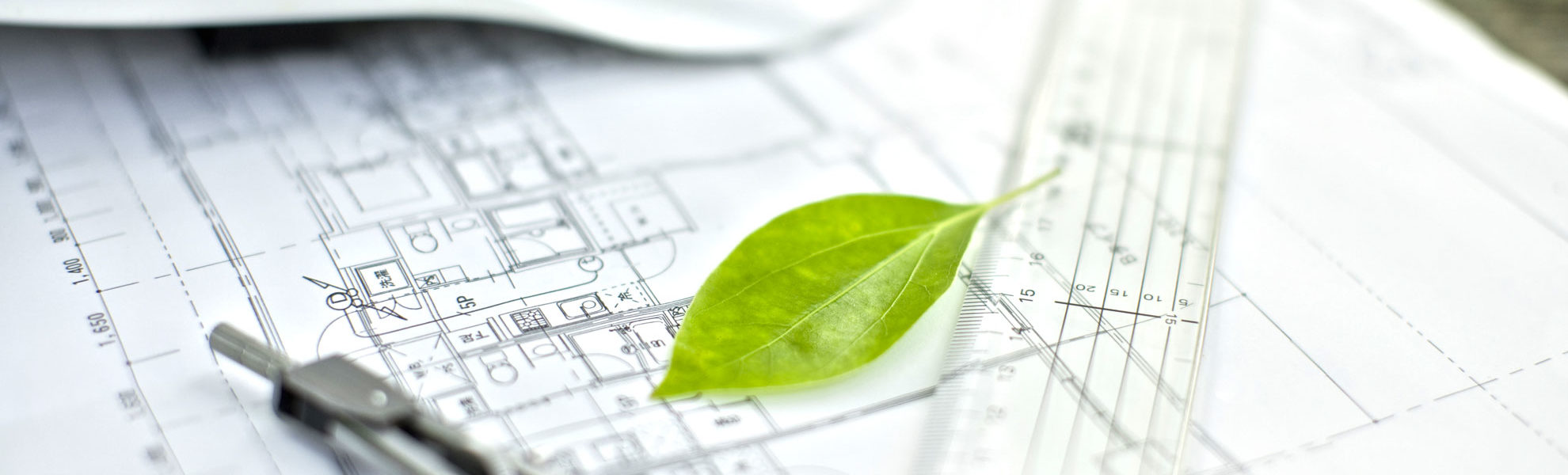 green_building_topbanner