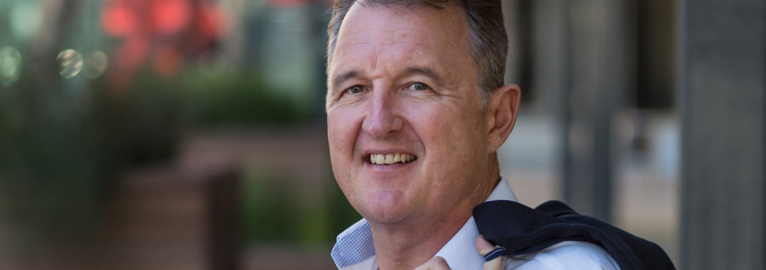 , Rabie positions itself for the future with two new board appointments