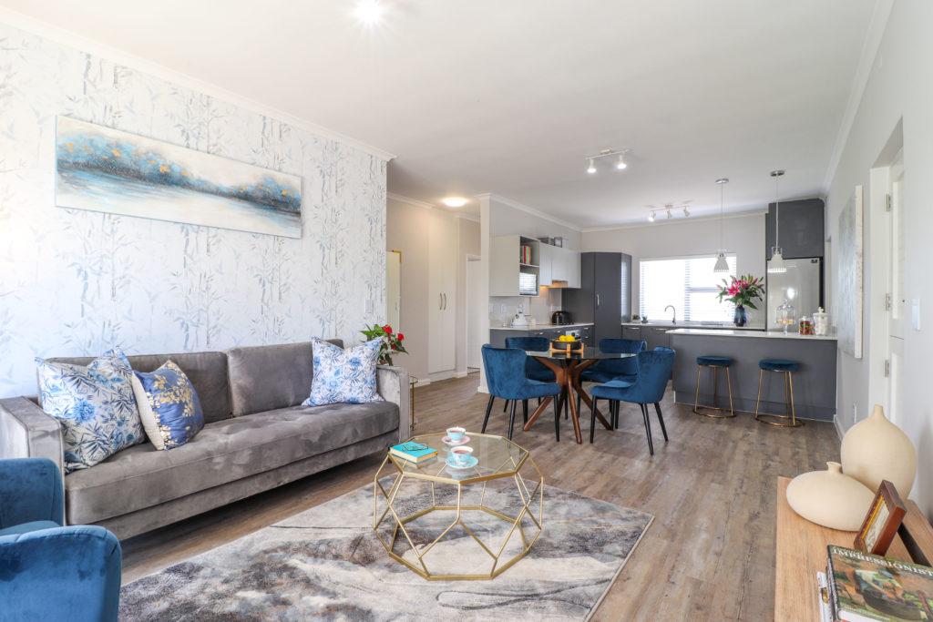 Burgundy Estate retirement, Rabie breaks ground on second retirement development, Rabie.co.za