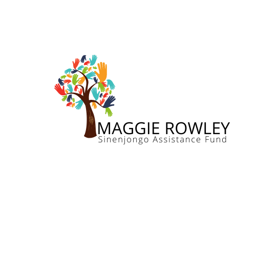 Maggie Rowley SAF